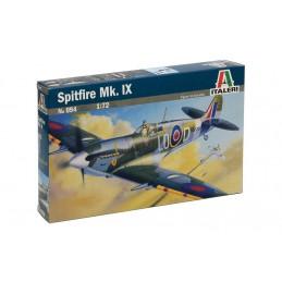 Model Kit letadlo 0094 -...