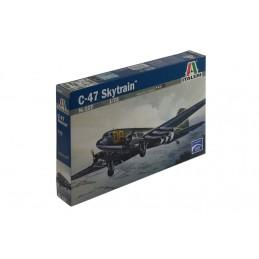 Model Kit letadlo 0127 -...