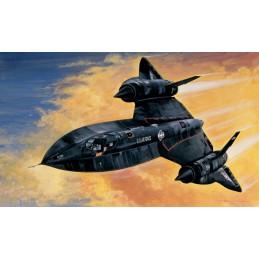 Model Kit letadlo 0145 -...