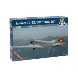 Model Kit letadlo 0150 -...