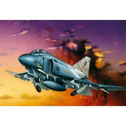 Model Kit letadlo 0170 -...