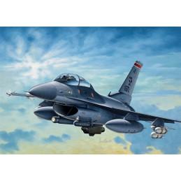 Model Kit letadlo 0188 -...