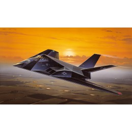 Model Kit letadlo 0189 -...