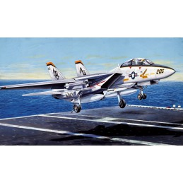 Model Kit letadlo 1156 -...