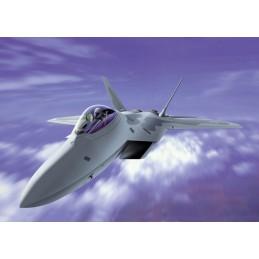 Model Kit letadlo 1207 -...