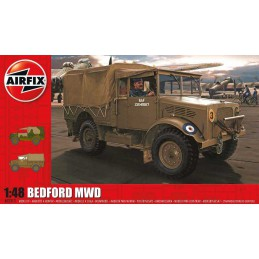 Classic Kit military A03313...