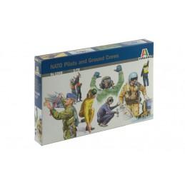 Model Kit figurky 1246 -...