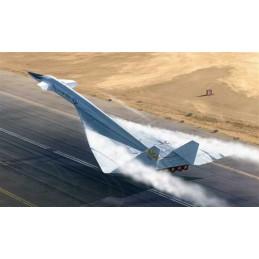 Model Kit letadlo 1282 -...