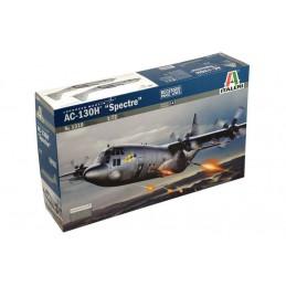 Model Kit letadlo 1310 -...