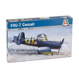 Model Kit letadlo 1313 -...