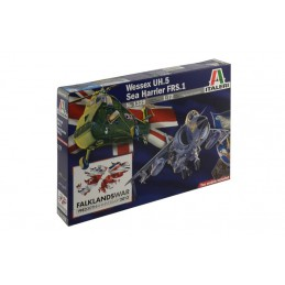 Model Kit Special Edition...