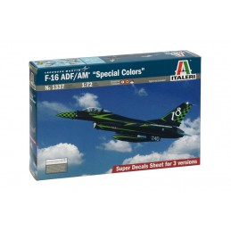 Model Kit letadlo 1337 -...