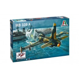 Model Kit letadlo 1354 - MB...