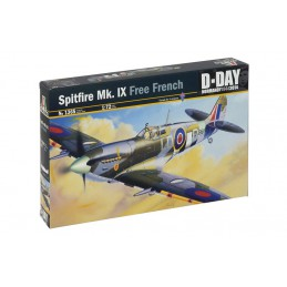 Model Kit letadlo 1365 -...
