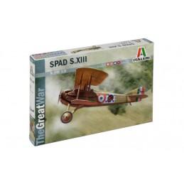 Model Kit letadlo 1366 -...