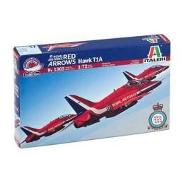 Model Kit letadlo 1303 -...