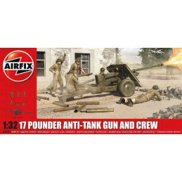 Classic Kit military A06361...