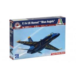 Model Kit letadlo 1324 -...
