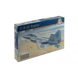Model Kit letadlo 0850 -...