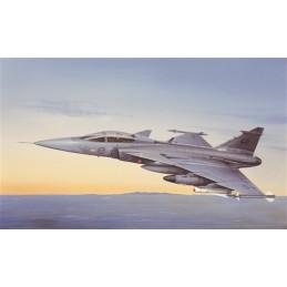 Model Kit letadlo 2638 -...