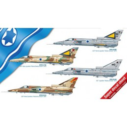 Model Kit letadlo 2688 -...