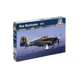 Model Kit letadlo 2713 -...