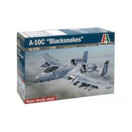 Model Kit letadlo 2725 -...
