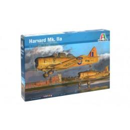 Model Kit letadlo 2736 -...