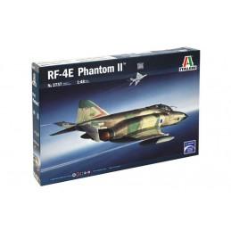 Model Kit letadlo 2737 -...