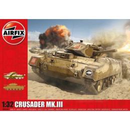 Classic Kit tank A08360 -...