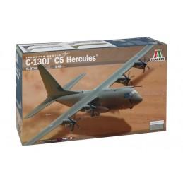 Model Kit letadlo 2746 -...