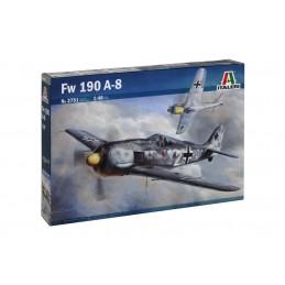 Model Kit letadlo 2751 - FW...