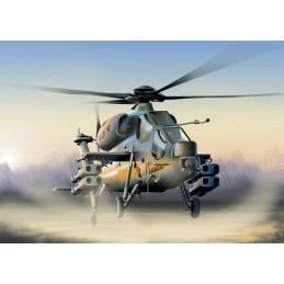 Model Kit vrtulník 0006 -...