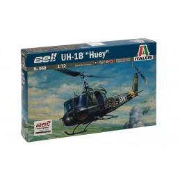 Model Kit vrtulník 0040 -...