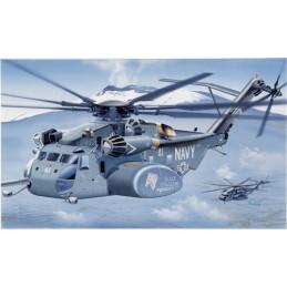 Model Kit vrtulník 1065 -...