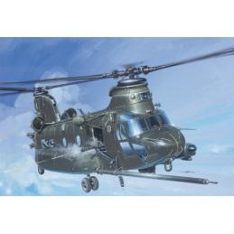 Model Kit vrtulník 1218 -...