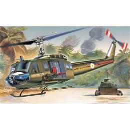 Model Kit vrtulník 1247 -...