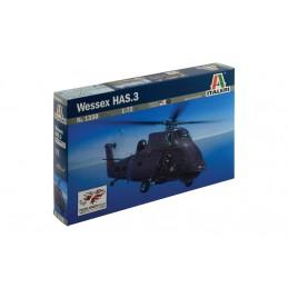 Model Kit vrtulník 1330 -...