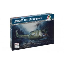 Model Kit vrtulník 0849 -...
