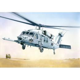 Model Kit vrtulník 2666 -...