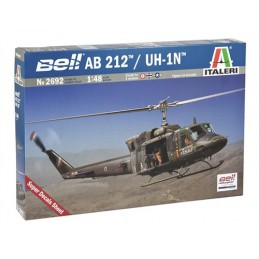 Model Kit vrtulník 2692 -...