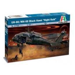 Model Kit vrtulník 2706 -...