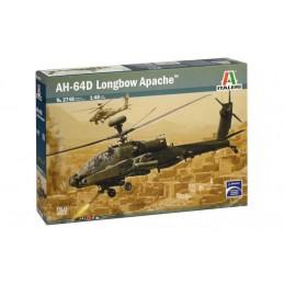 Model Kit vrtulník 2748 -...