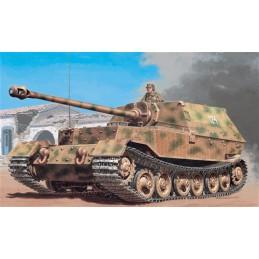 Model Kit military 0211 -...