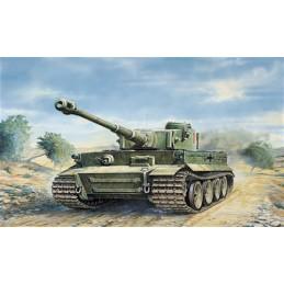 Model Kit military 0286 -...