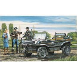 Model Kit military 0313 -...