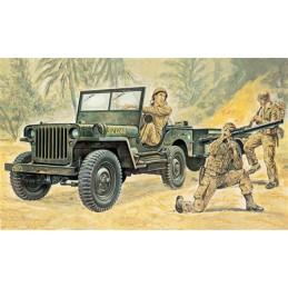 Model Kit military 0314 -...
