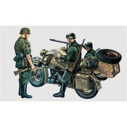 Model Kit military 0315 -...