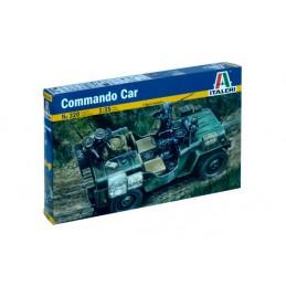 Model Kit military 0320 -...