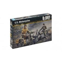 Model Kit military 0322 -...